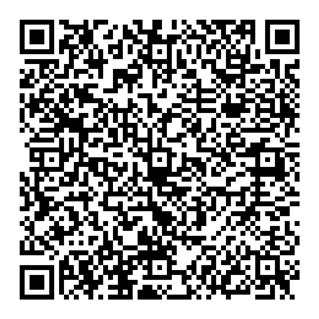 Escaneie esse QR Code para doar pelo PIX
