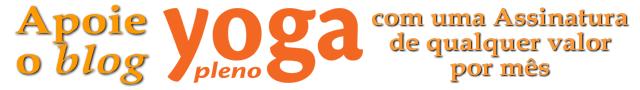 yogapleno.com.br/doar