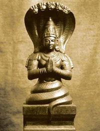patanjali 200 Ashtanga Yoga, o Yoga de Patañjali