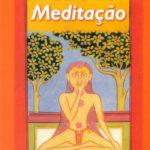 Capa do livro Guia de Meditação, de Pedro Kupfer (1966-)
