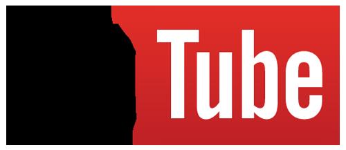 youtube.com/channel/yogapleno.com.br