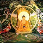 Siddhartha Gautama, o Buddha Shakyamuni