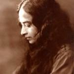 Paramahansa Yogananda (1893 - 1952)