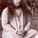 Paramahansa Yogananda (1893 – 1952) em 1933