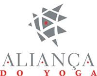 aliancadoyoga.com.br