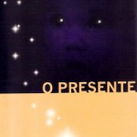Capa do livro O Presente