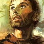 Francisco de Assis (1182 - 1226)