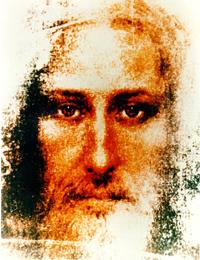 Jesus de Nazaré (4 a.C. – 30 d.C.), o Cristo