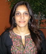 Subhashni Arora