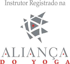Cristiano é um Profissional de Yoga registrado desde julho de 2006 na Aliança do Yoga sob o Nº de Registro 00123-02