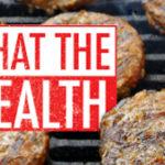 What The Health, filme documentário na Netflix