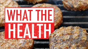 What The Health, filme documentário na Netflix
