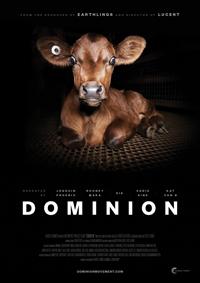 Dominion (2018)