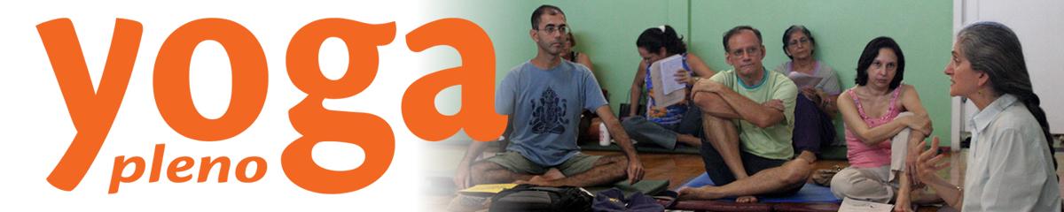Yoga Pleno