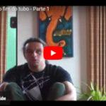 Documentário sobre o yogi Elias Figue Diel.