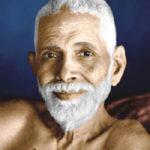Sri Ramana Maharshi (1879-1950)