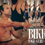 Bikram: yogi, guru, predador - filme documentário na Netflix