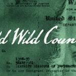 Wild Wild Country, minissérie documental original Netflix