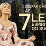 As Sete Leis Espirituais do Sucesso, filme documentário na Netflix