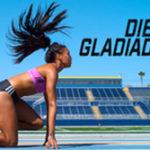 Dieta de Gladiadores, filme documentário na Netflix