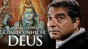 Como conhecer Deus, filme documentário na Netflix