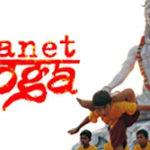 Planeta Yoga, filme documentário no Prime Video